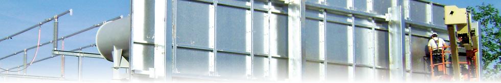 DuraSystems Banner